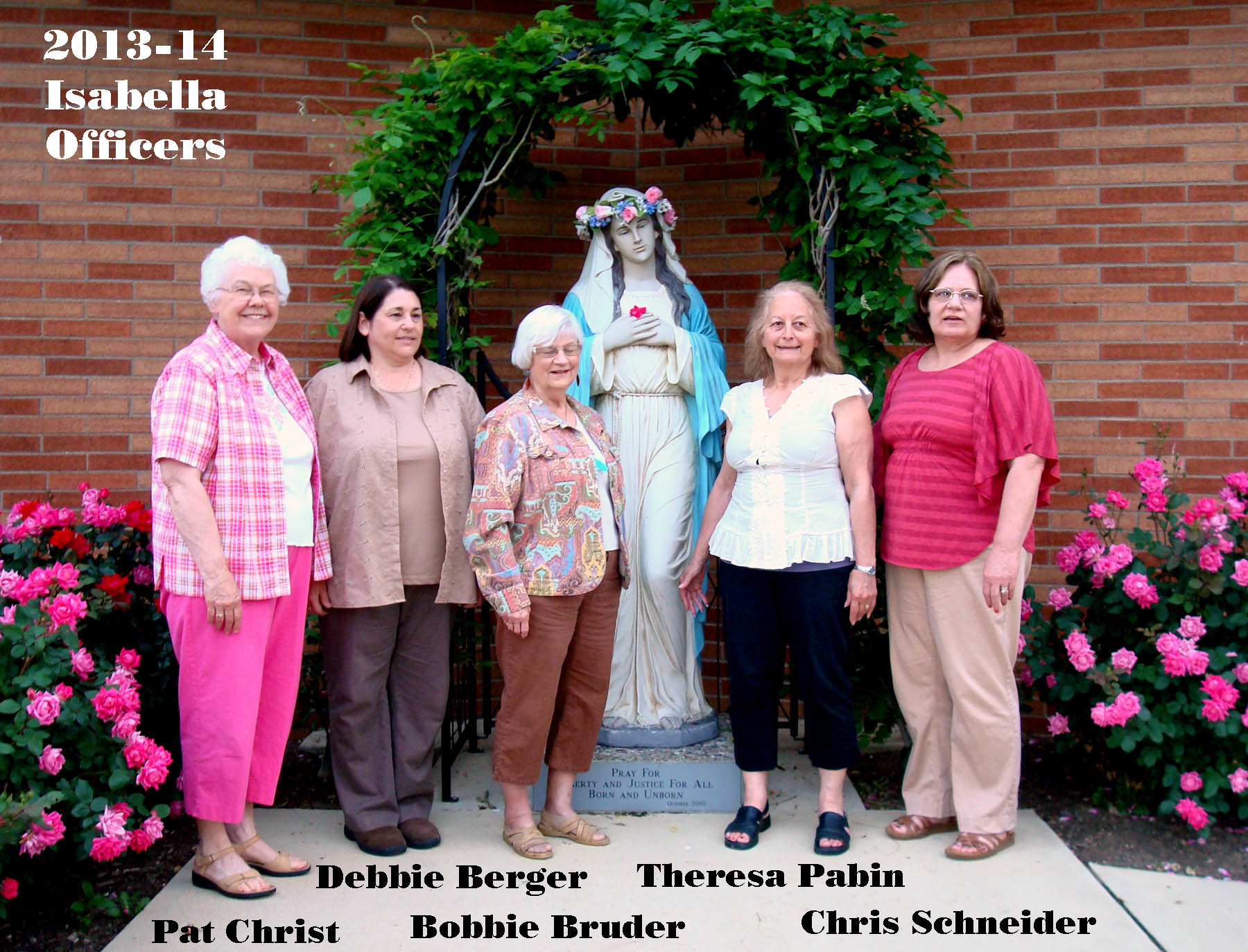 guild catholic single women All ladies of the parish are welcome to partake in the activities of the wg this group sponsors activities that encourage spiritual growth, as well as, promote friendship and cooperation among the members, support parish activities and provide financial help to the parish through its fundraising efforts.